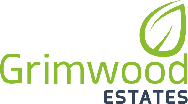 Grimwood Estates